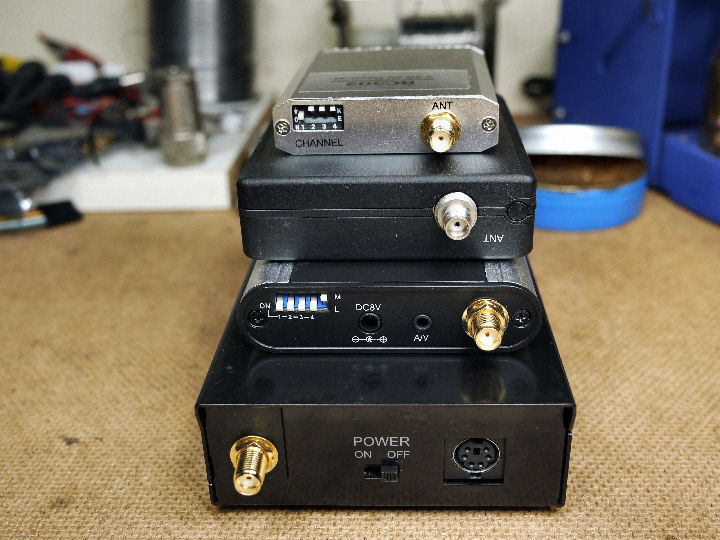 Video Receivers 037a.JPG