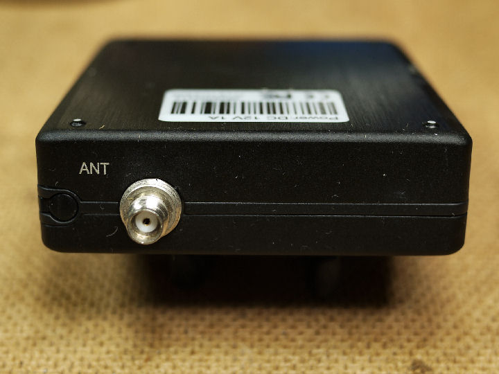 Video Receivers 025a.JPG