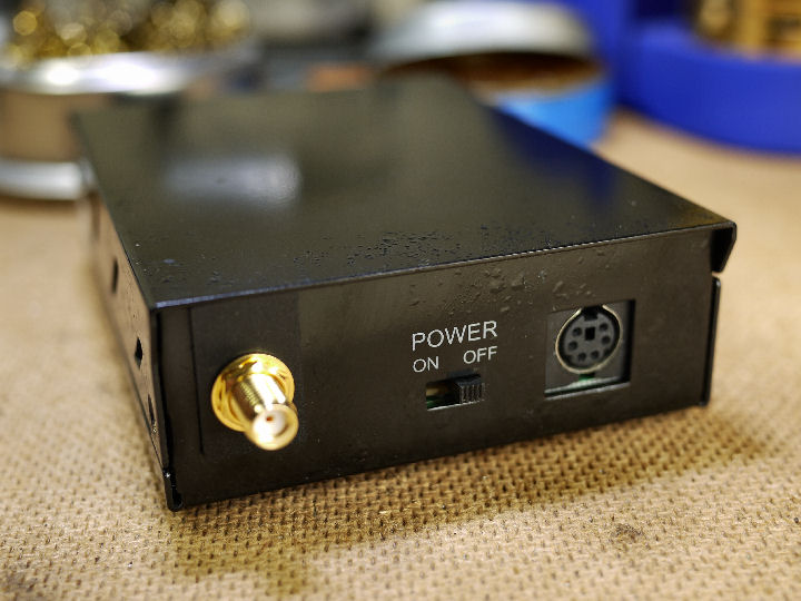 Video Receivers 014a.JPG