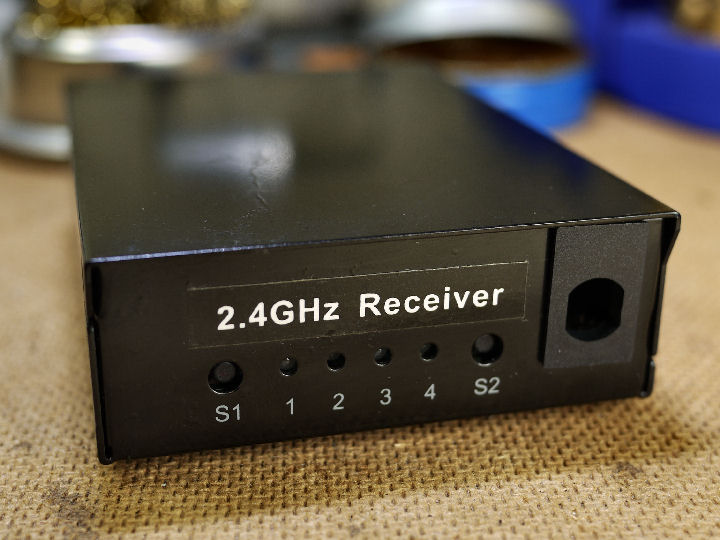 Video Receivers 015a.JPG