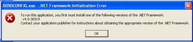 DOSD_Config_Install_001.png